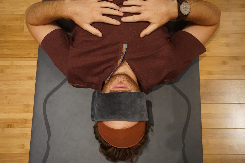 yin-restorative-yoga-teacher-training-peru-march-2019.jpg