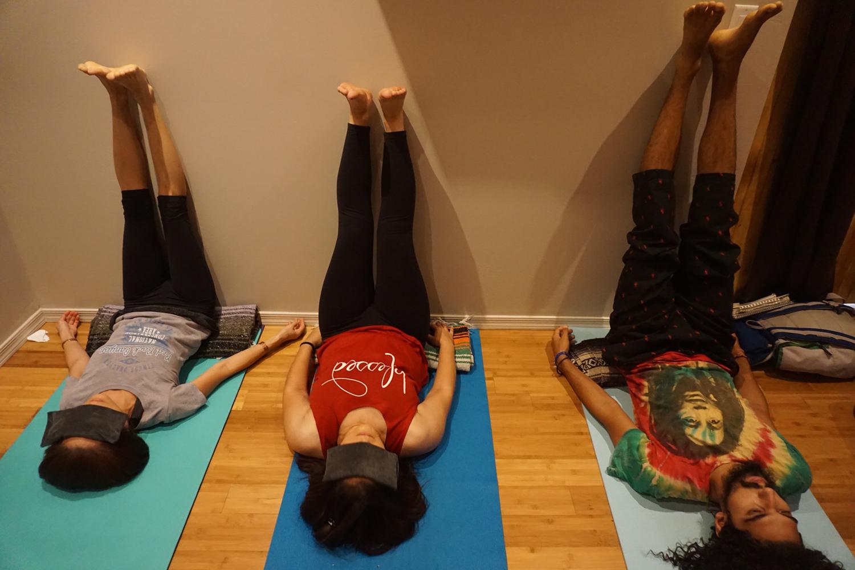 yin-restorative-yoga-teacher-training-peru-march-2019-3.jpg