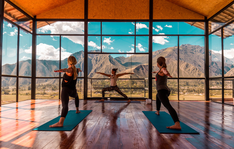 yin--restorative-yoga-teacher-training-peru-5.jpg