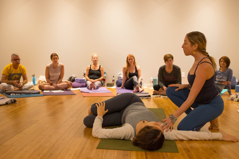 sedona-yin-yoga-teacher-training-2018-web-6.jpg