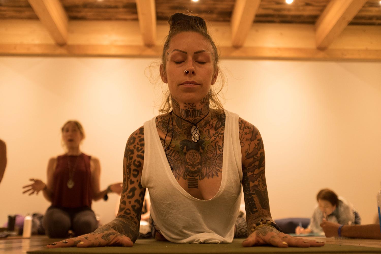 sedona-yin-yoga-teacher-training-2018-web-2.jpg