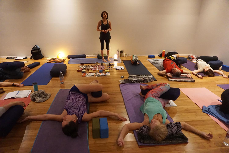 yin-restorative-yoga-teacher-training-durga-excursions.jpg