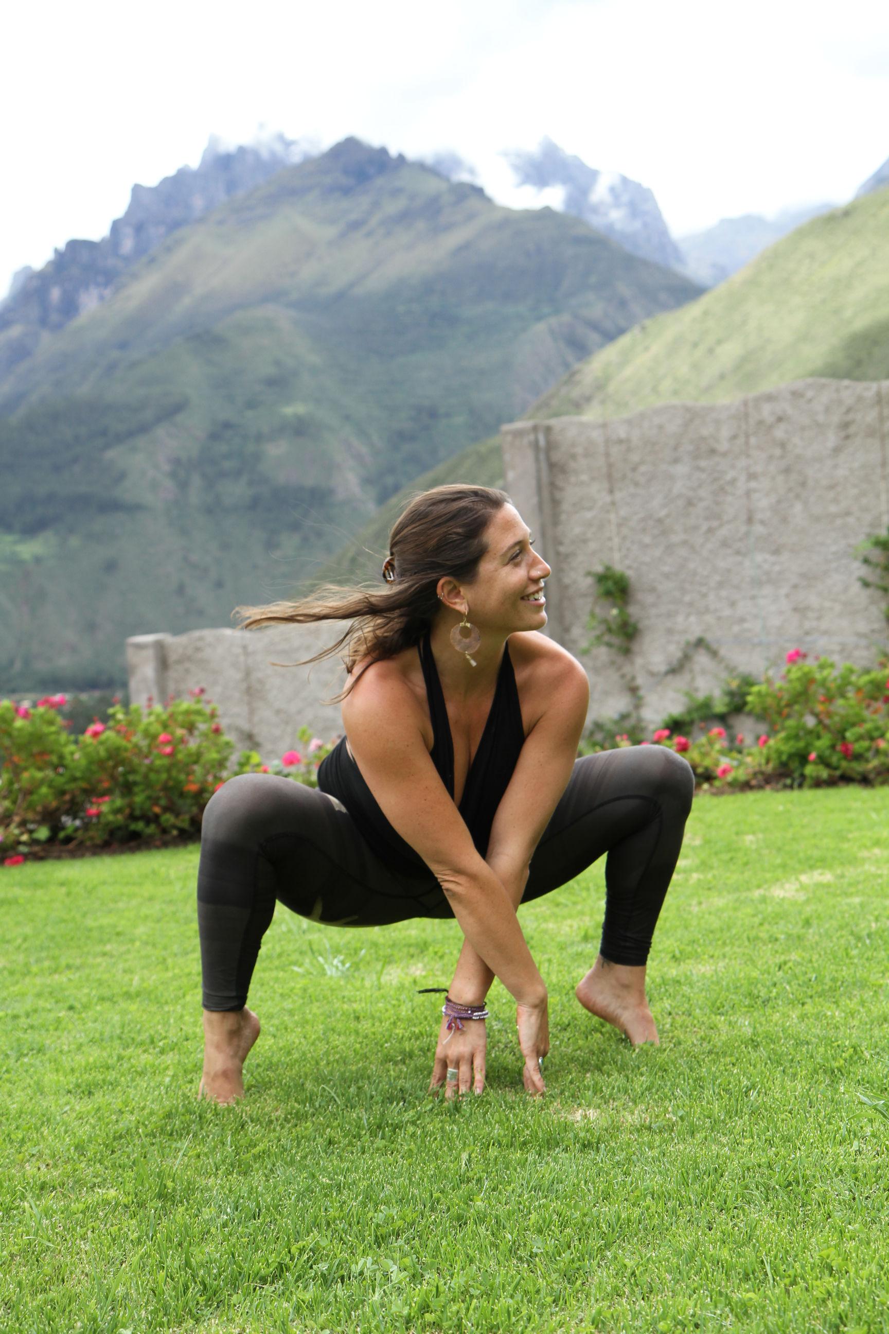 kylie-roswell-yoga-facilitator-13.jpg
