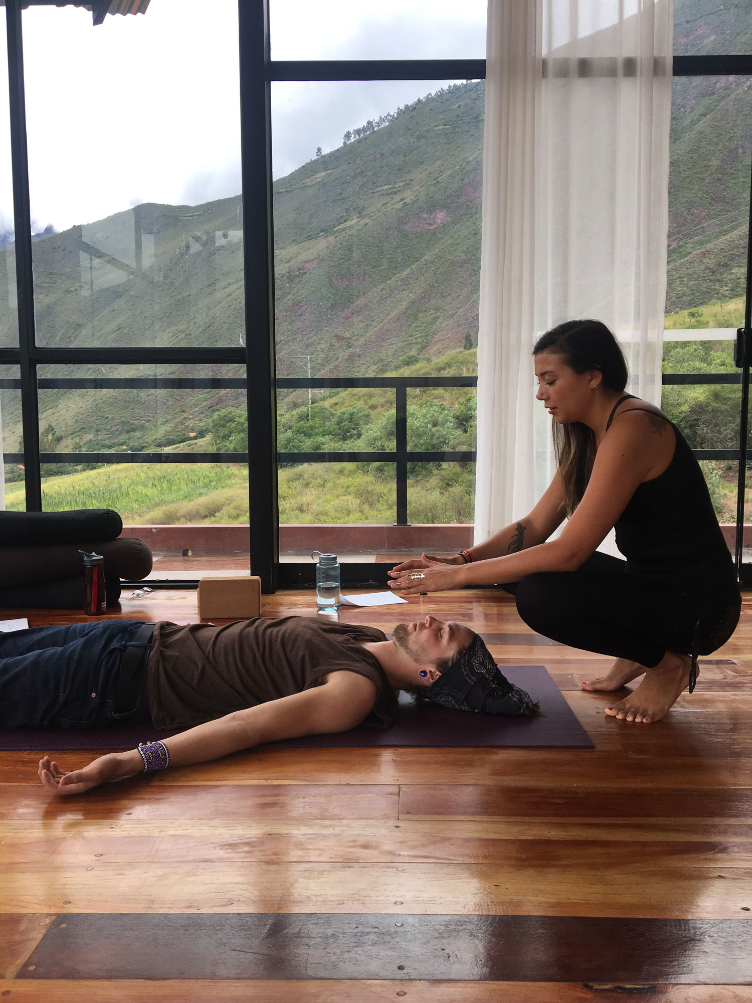 durga-excursions-yin-yoga-teacher-training-3.jpg