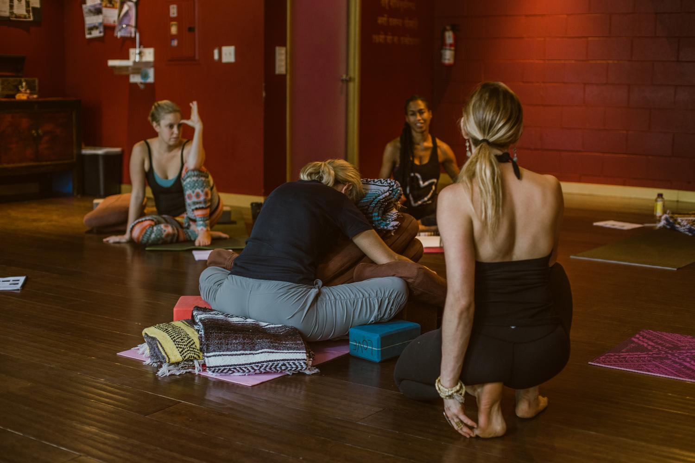 bhakti-2018-yin-yoga-teacher-training-3.jpg