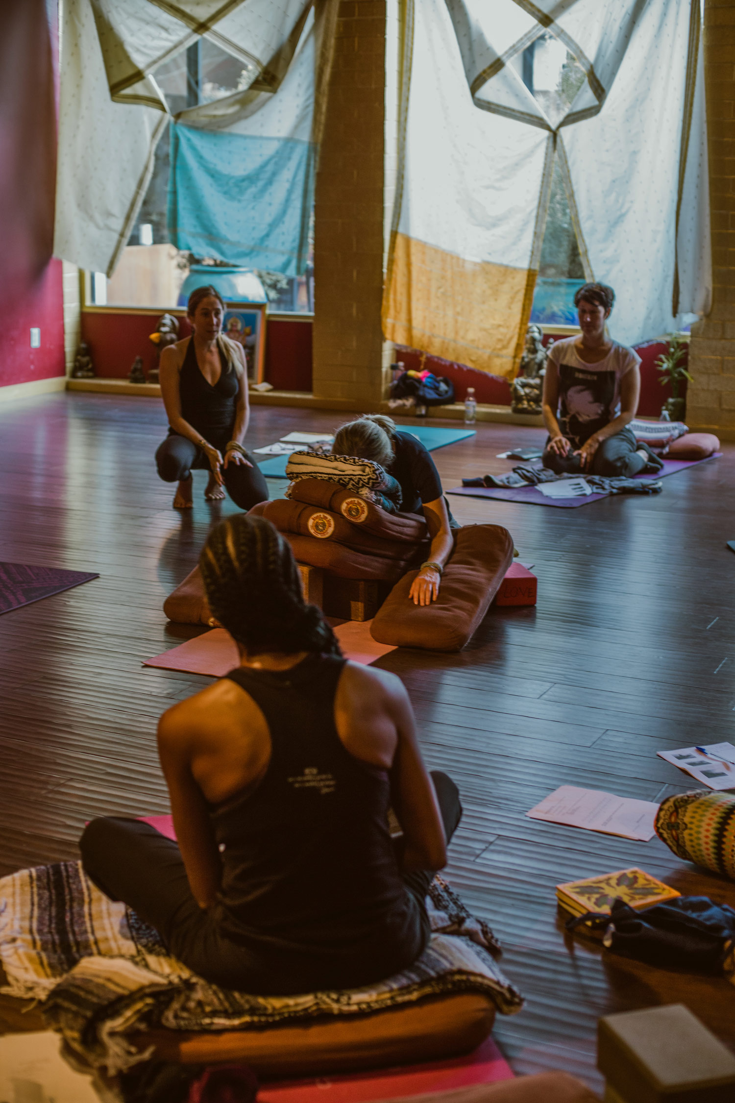 bhakti-2018-yin-yoga-teacher-training-4.jpg