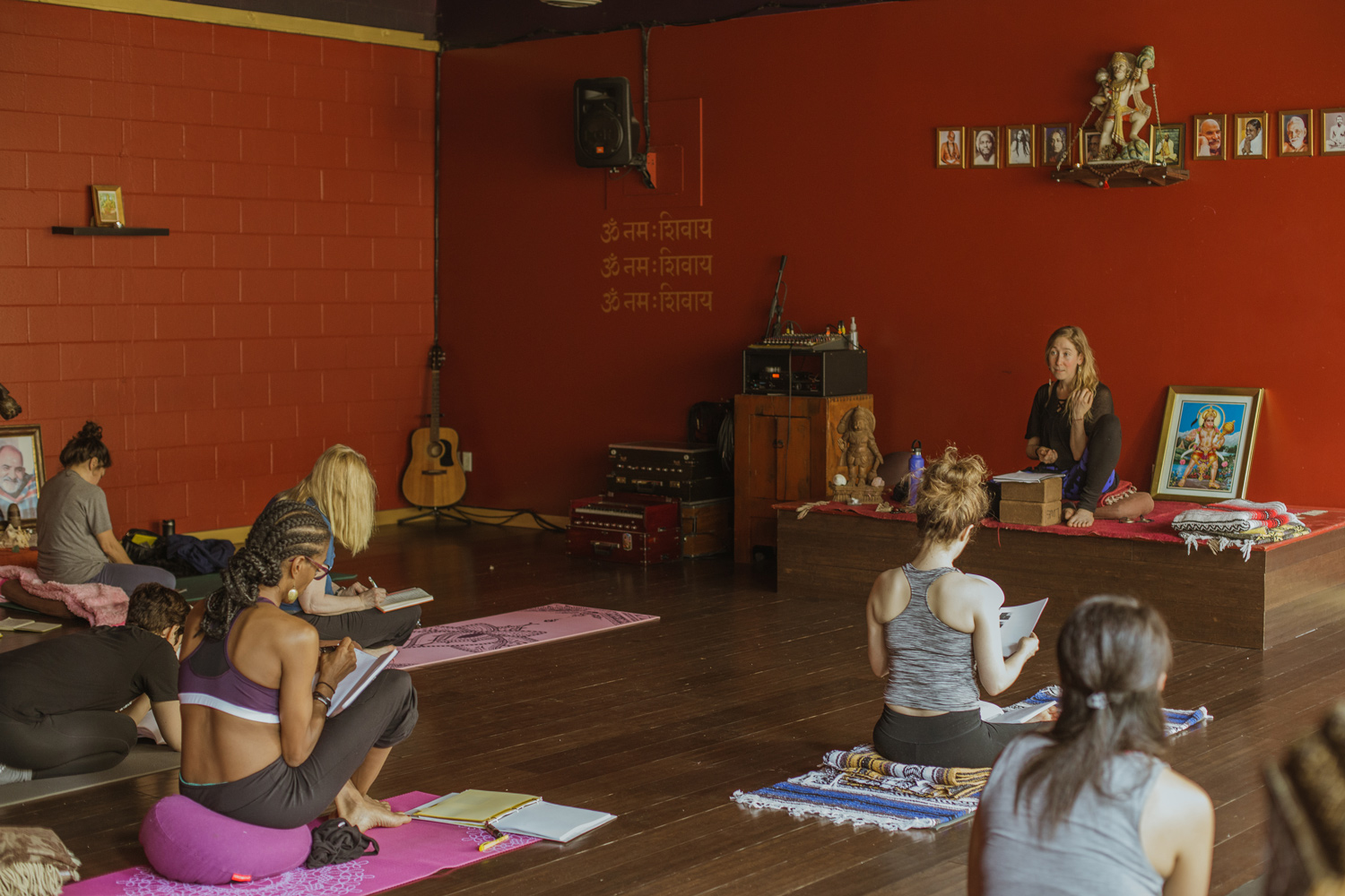 bhakti-2018-yin-yoga-teacher-training-8.jpg