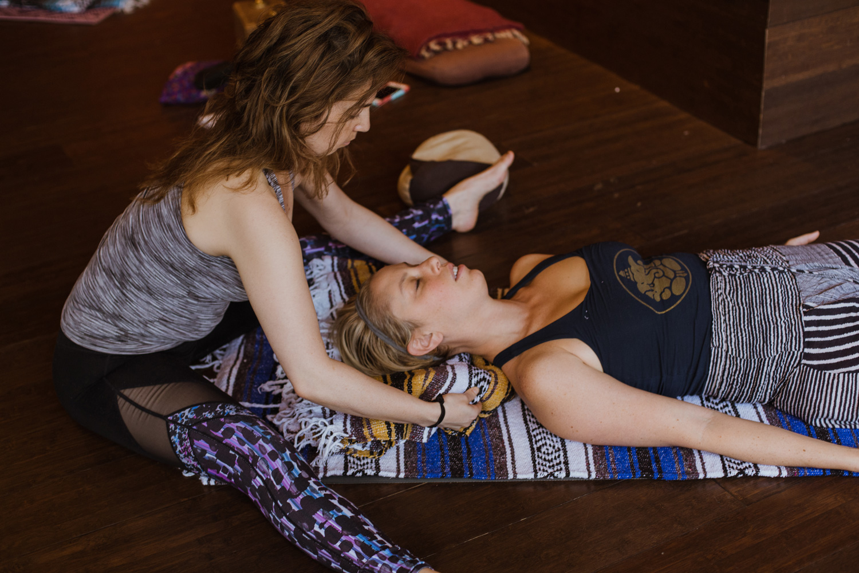bhakti-2018-yin-yoga-teacher-training-11.jpg