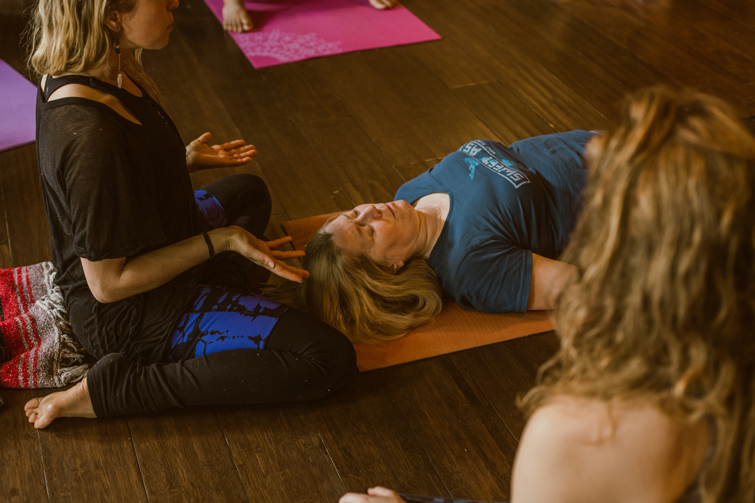 bhakti-2018-yin-yoga-teacher-training-12.jpg