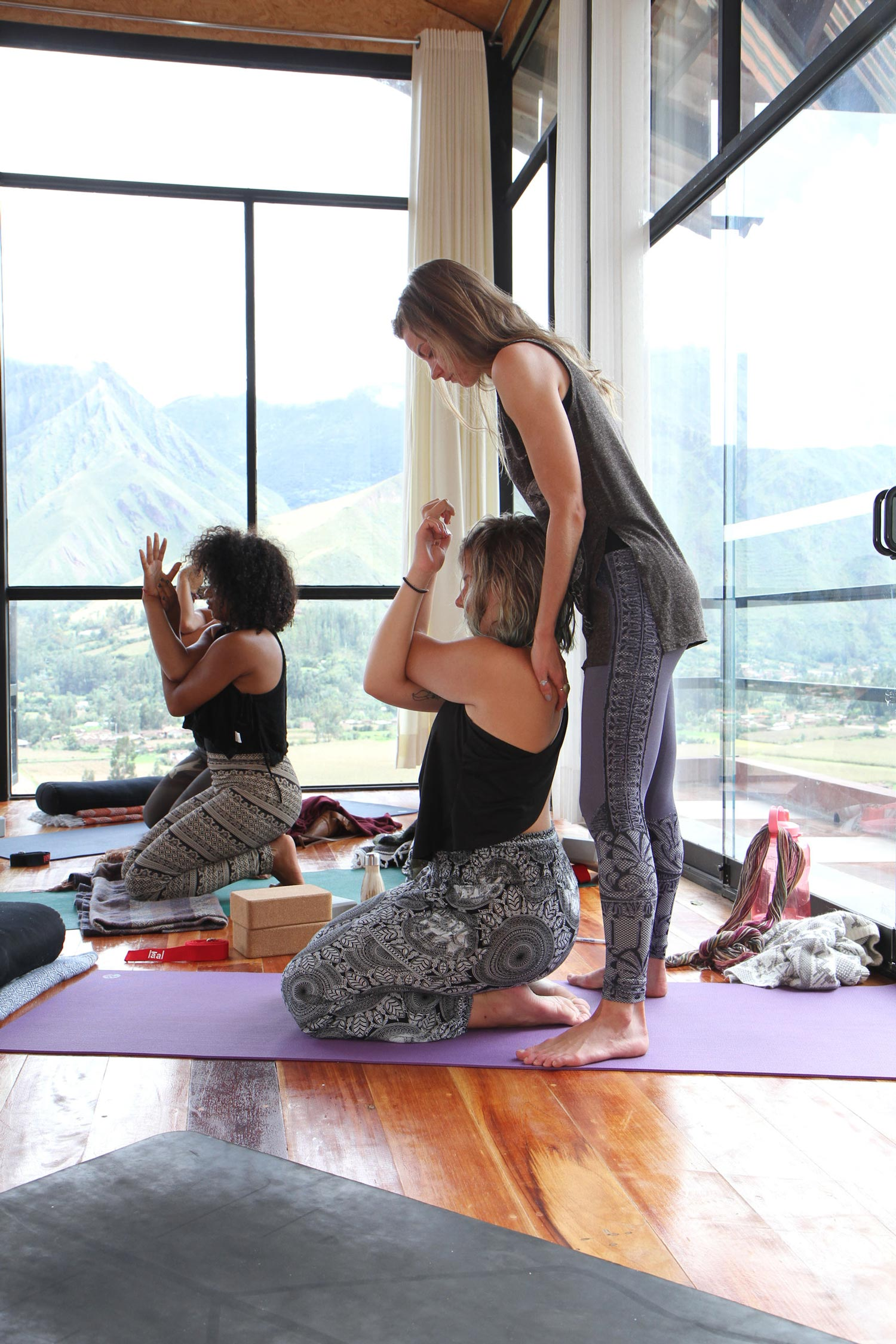 durga-excursions-yin-yoga-teacher-training-peru-2020-9.jpg