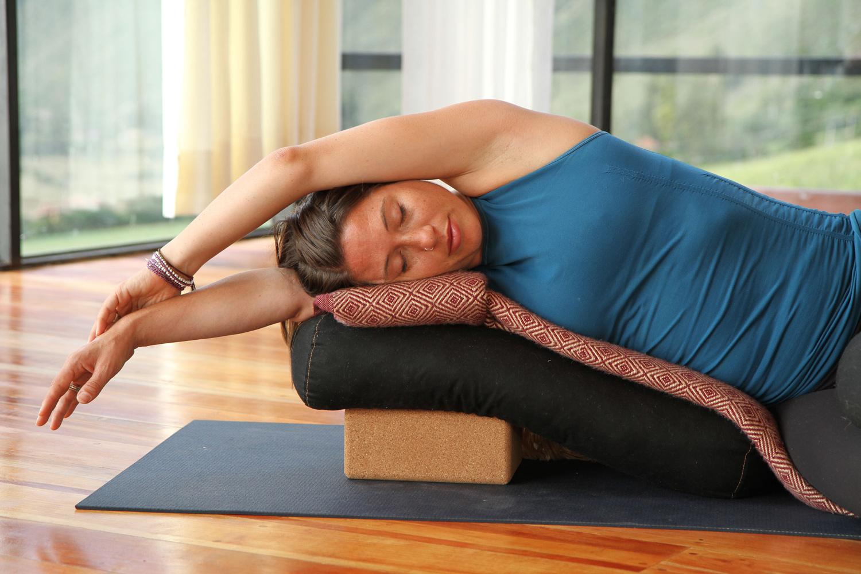 new-orleans-yoga-.jpg