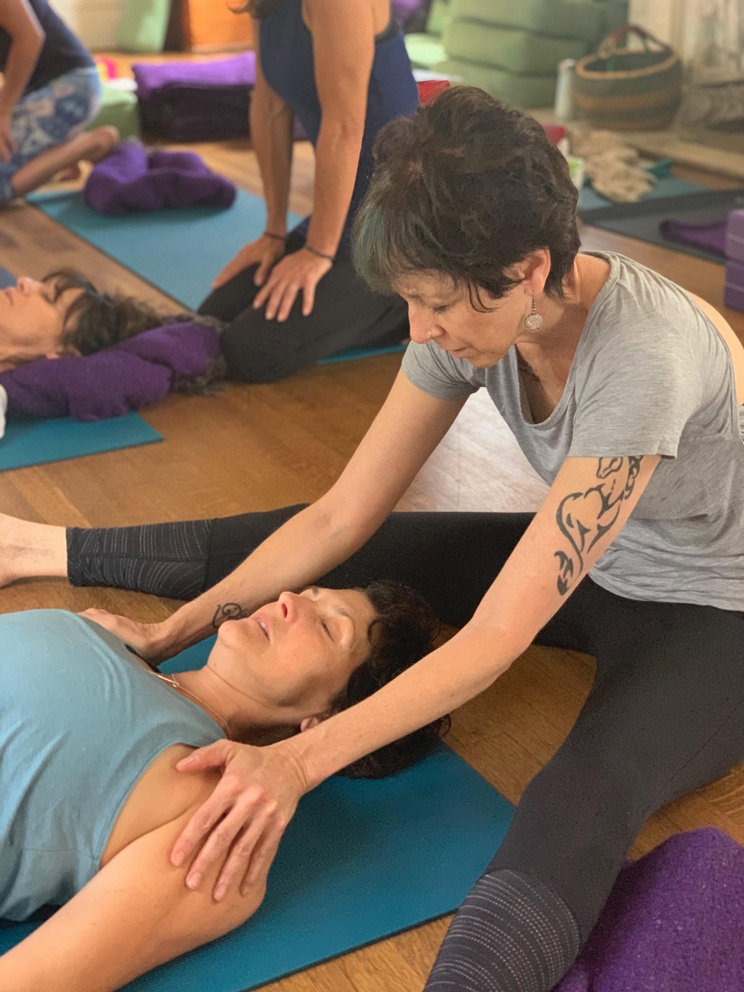durga-excursions-yin-yoga-teacher-training-manitou-colorado-4.jpg