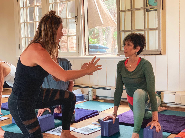 durga-excursions-yin-yoga-teacher-training-manitou-colorado-11.jpg