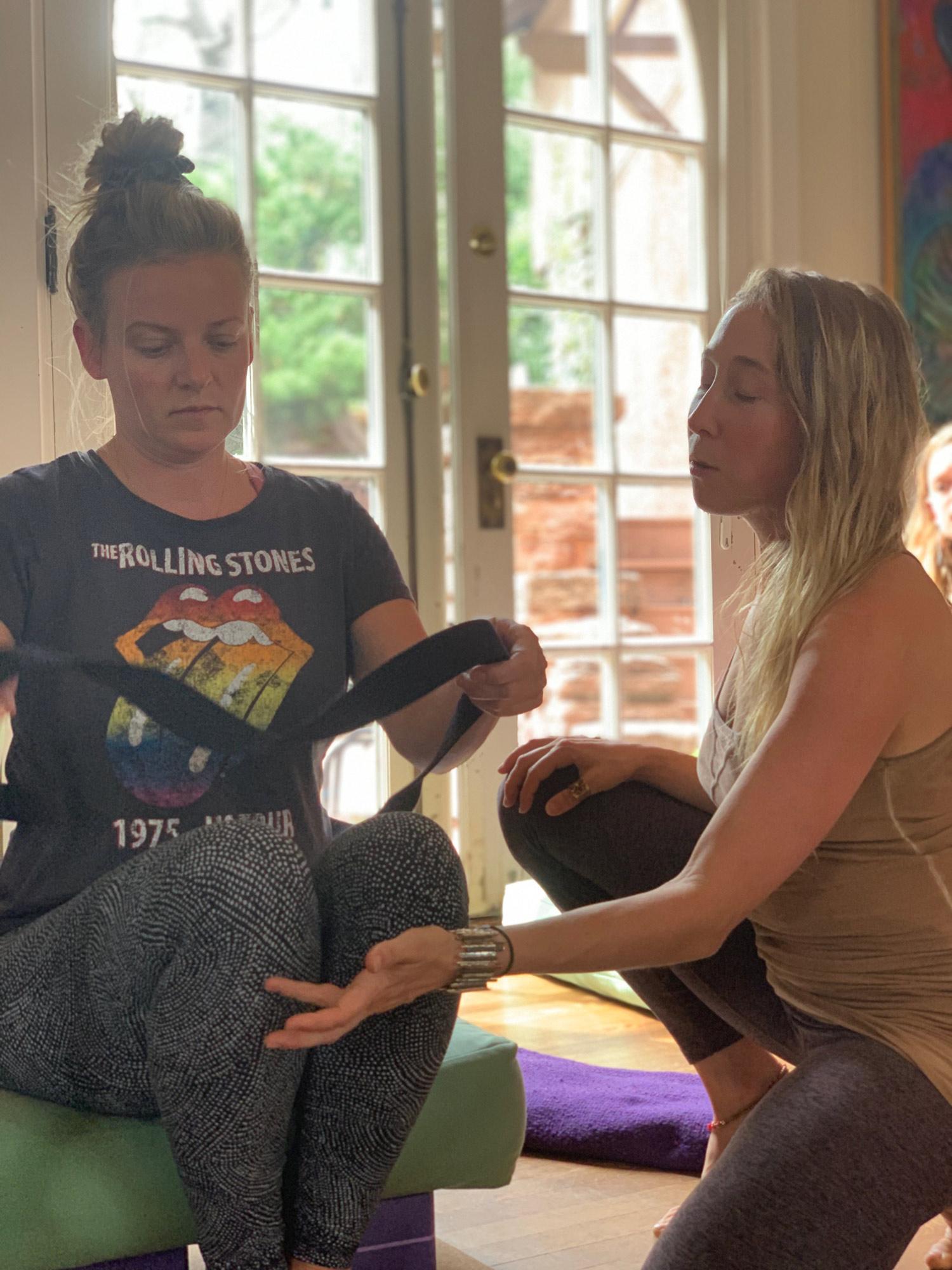 durga-excursions-yin-yoga-teacher-training-manitou-colorado-12.jpg
