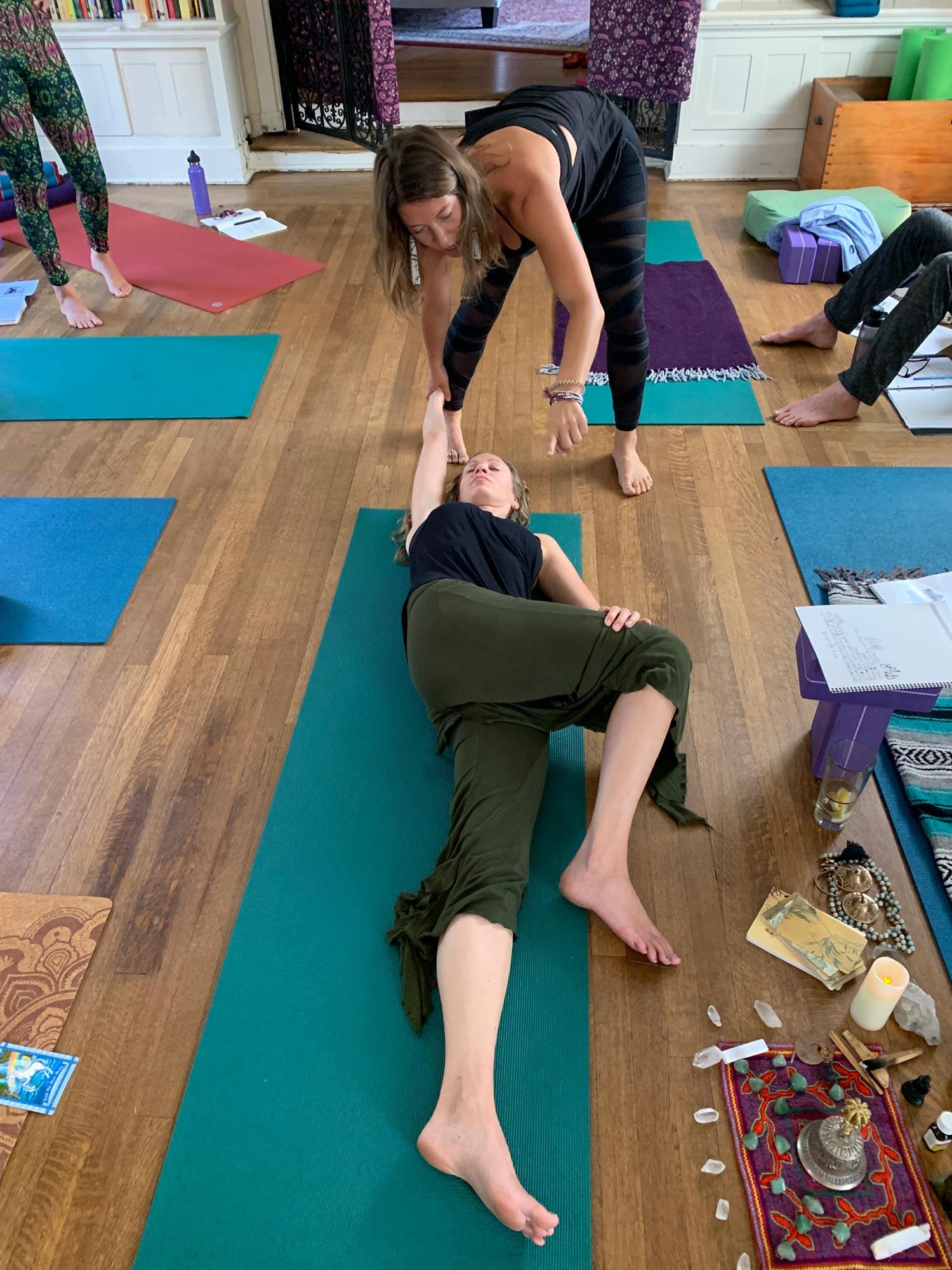 yin-yoga-teacher-training-colorado-restorative-1.jpg