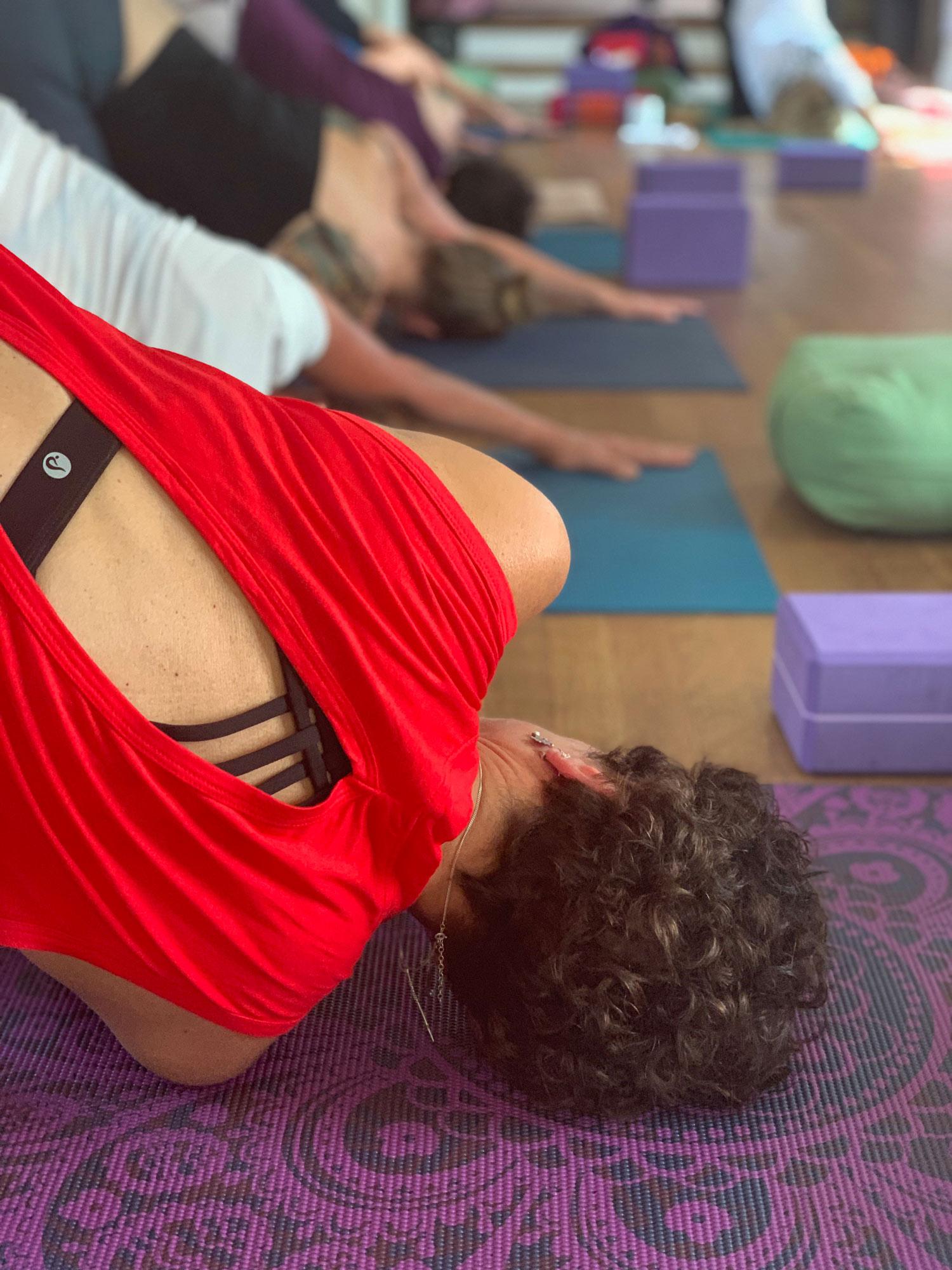 yin-yoga-teacher-training-colorado-restorative-3.jpg