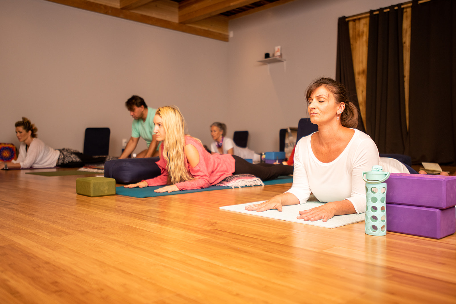 Copy Copy of yin-yoga-teacher-training-durga-excursions-colorado-july-2020-29.jpg