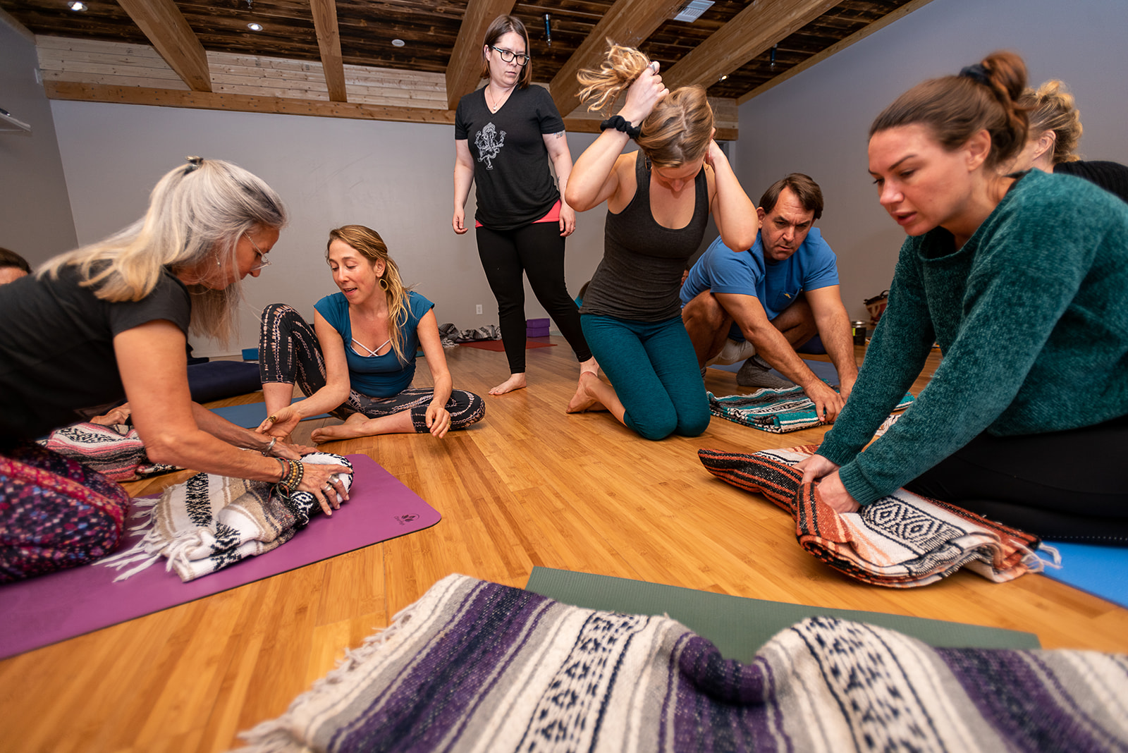 yin-yoga-teacher-training-durga-excursions-sedona-I-2019-8.jpg
