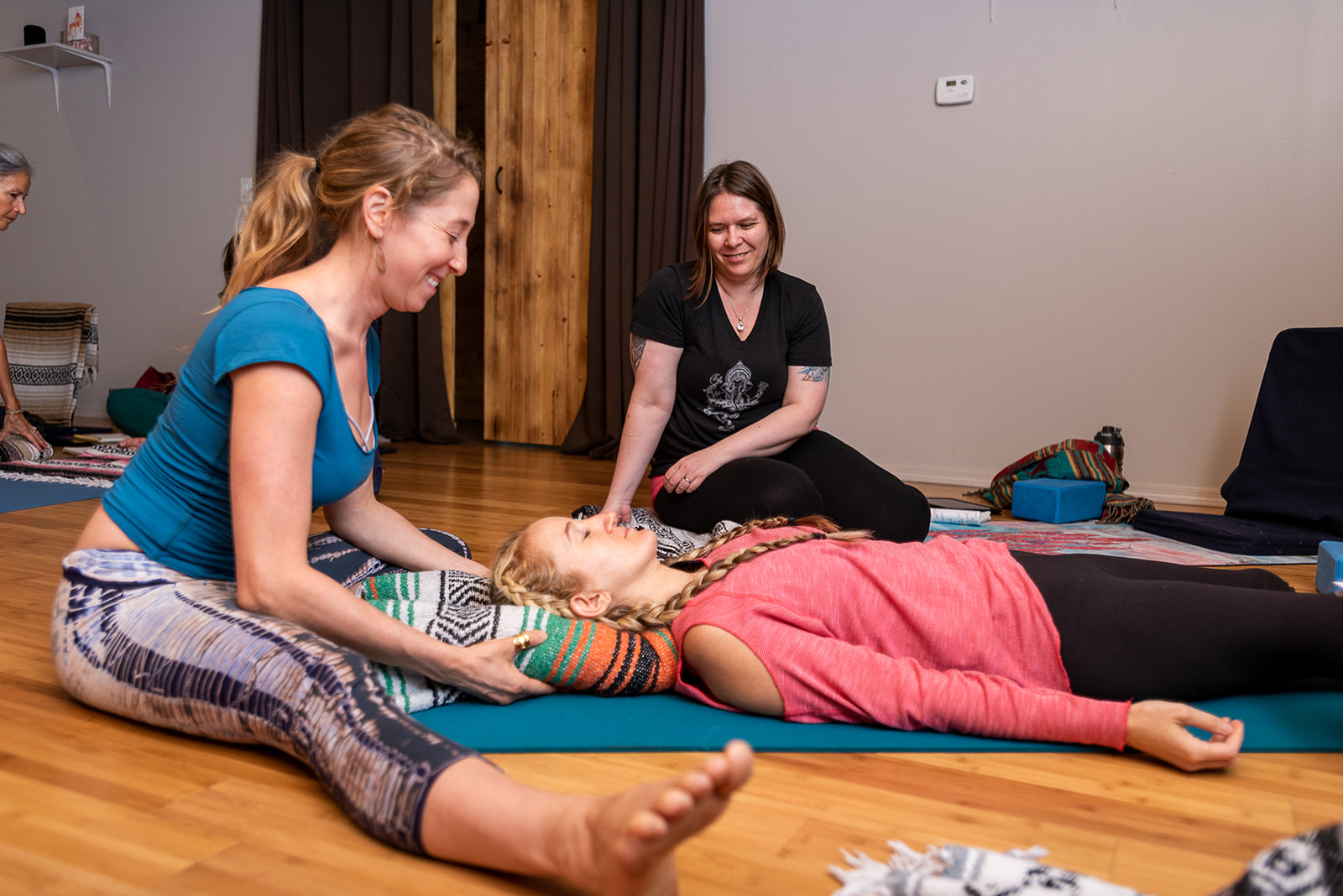 yin-yoga-teacher-training-durga-excursions-sedona-I-2019-9.jpg
