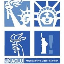 This year we're donating to the American Civil Liberties Union
