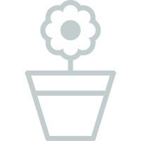 flower-pot.jpg