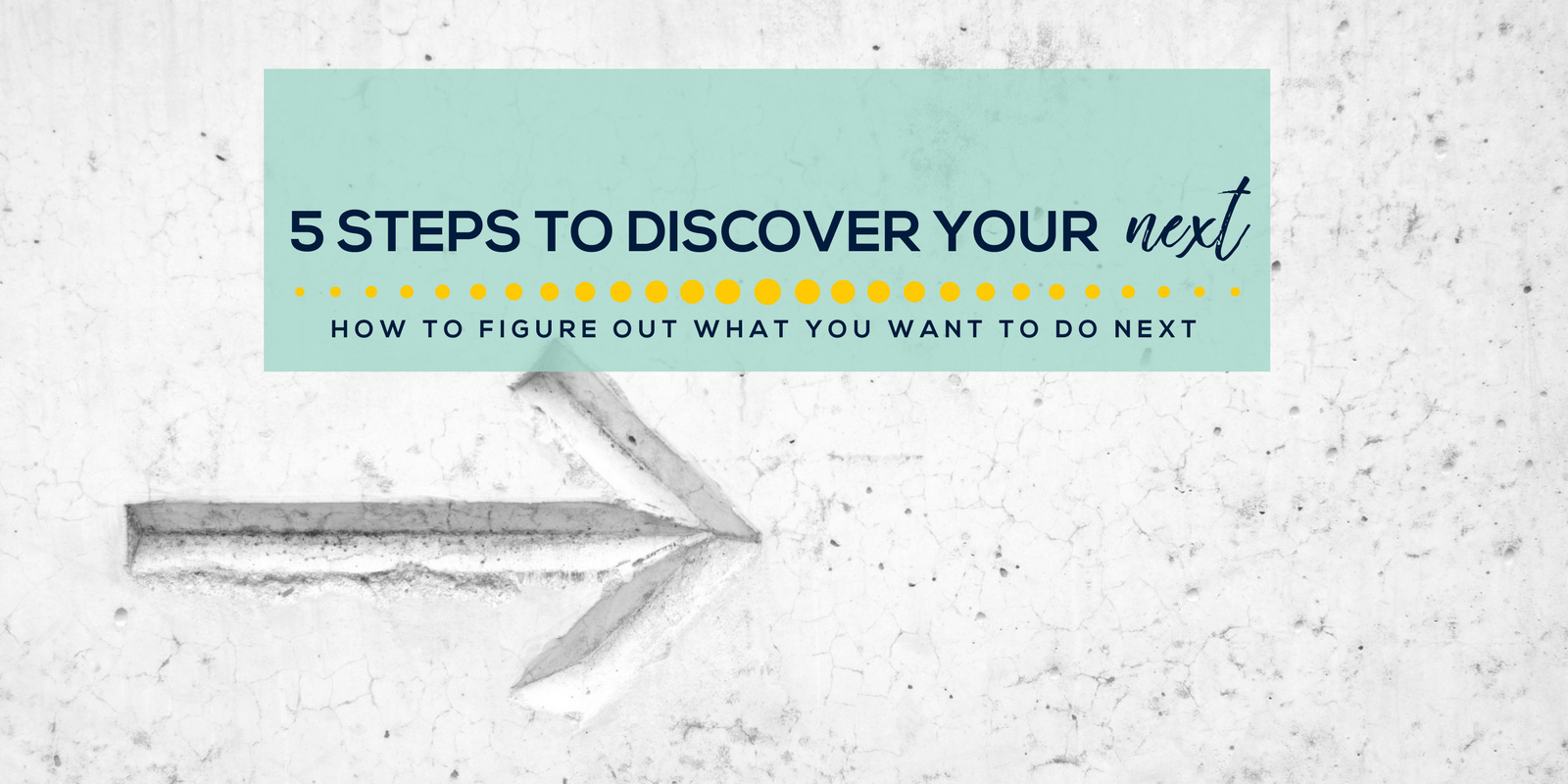 5-Steps-to-Discover-your-Next-Title-Image.jpg