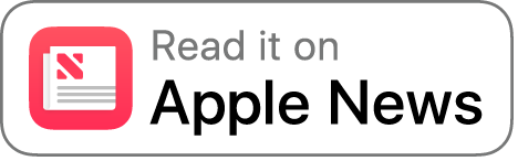 Read_it_on_Apple_News_badge_RGB.png