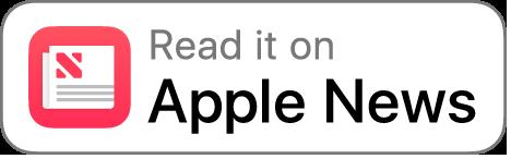 Read_it_on_Apple_News_badge_RGB.png