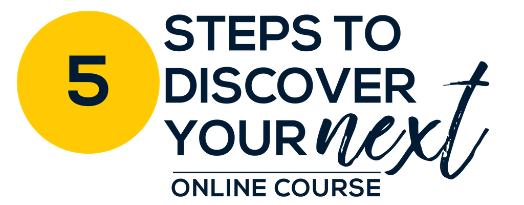 DYN Logo_Course.png