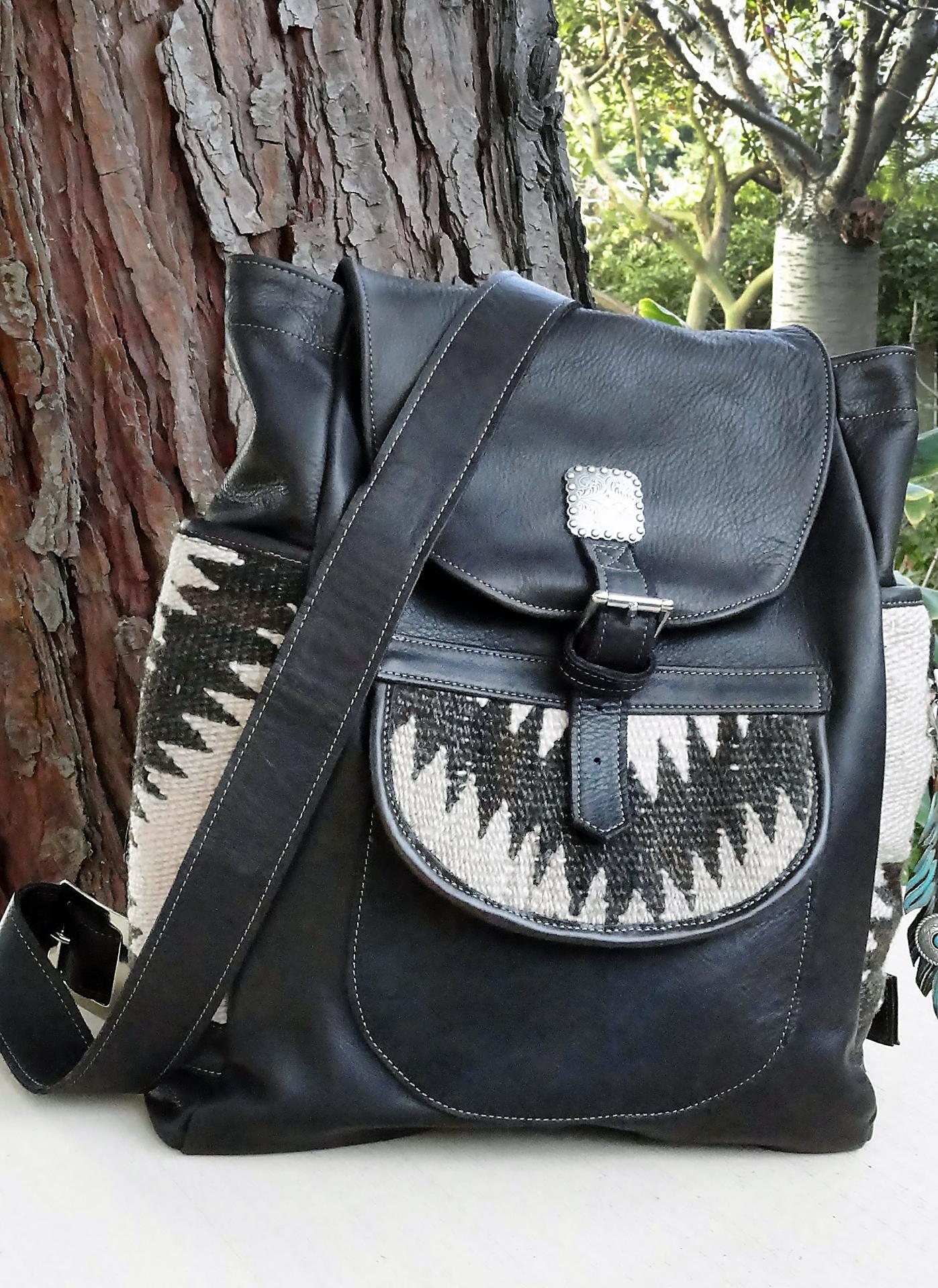 PCco Backpack 1920p.jpg