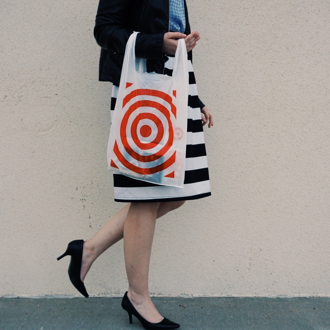 With-the-Specs | Affordabe-Style-Blog | Favorite-Spring-Target-Finds