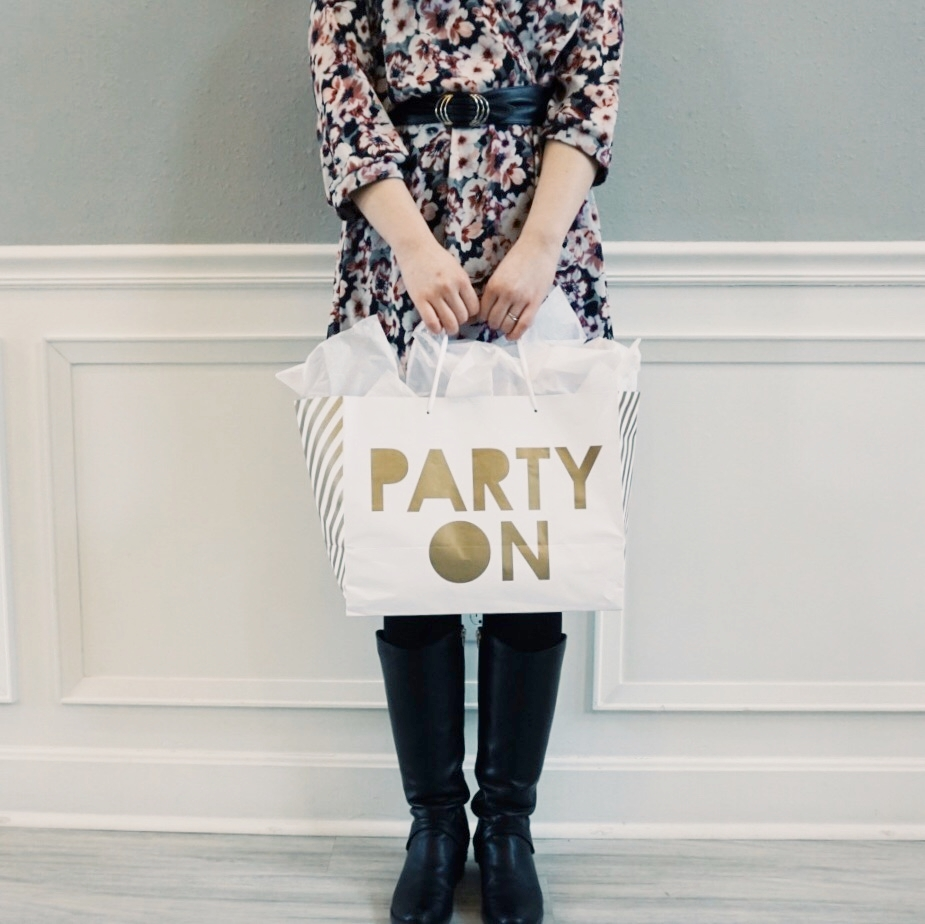 With-the-Specs | Affordable-Style-Blog | Birthday-Freebies