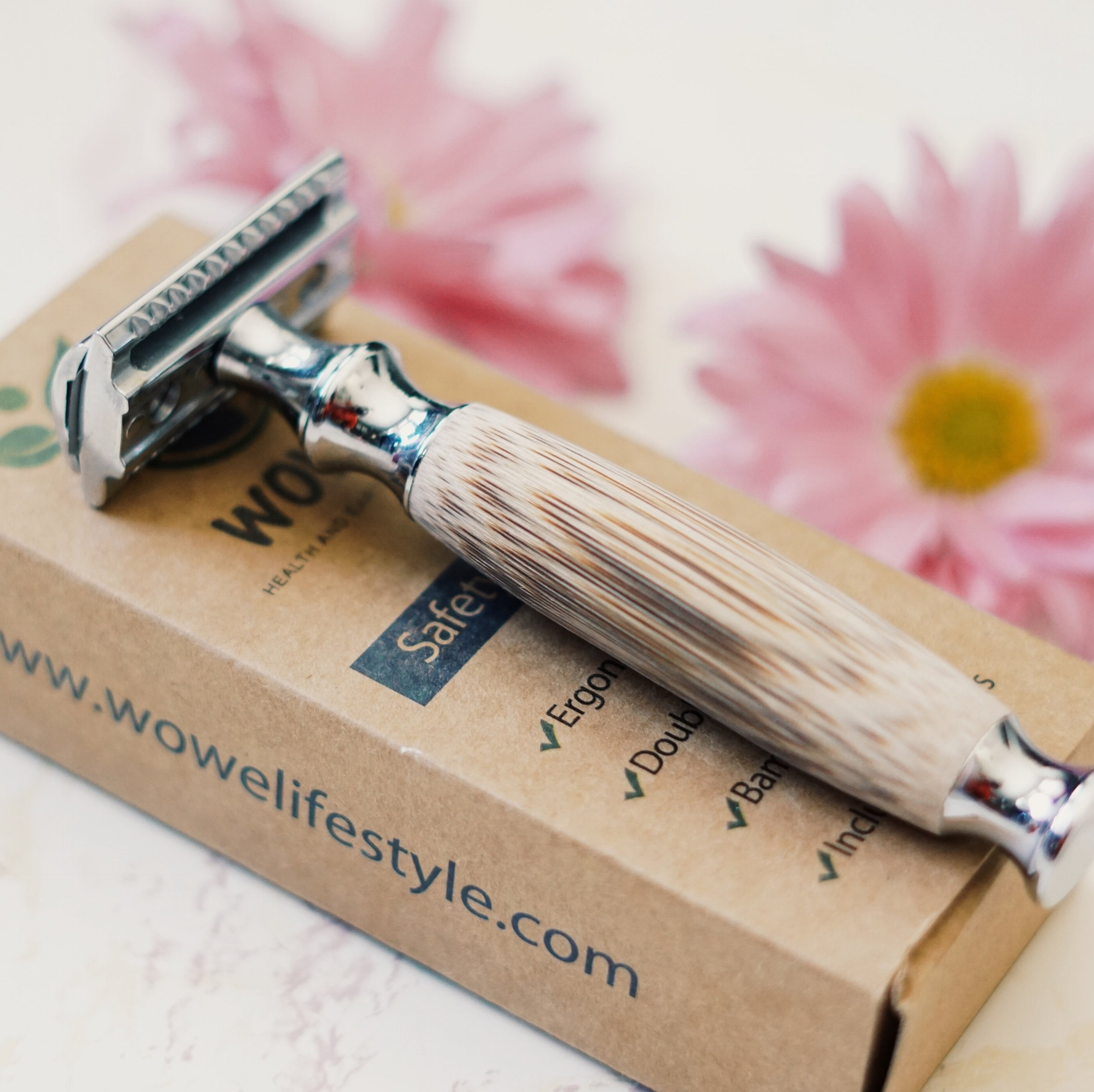 with-the-specs | affordable-style-blog | double-edge-safety-razor-3