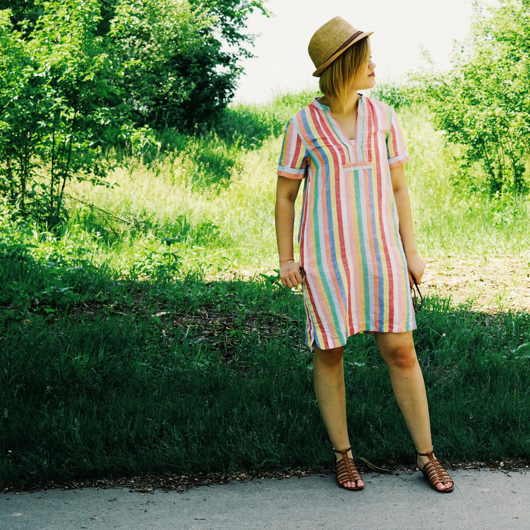 with-the-specs | affordable-style-blog | summer-dresses-1