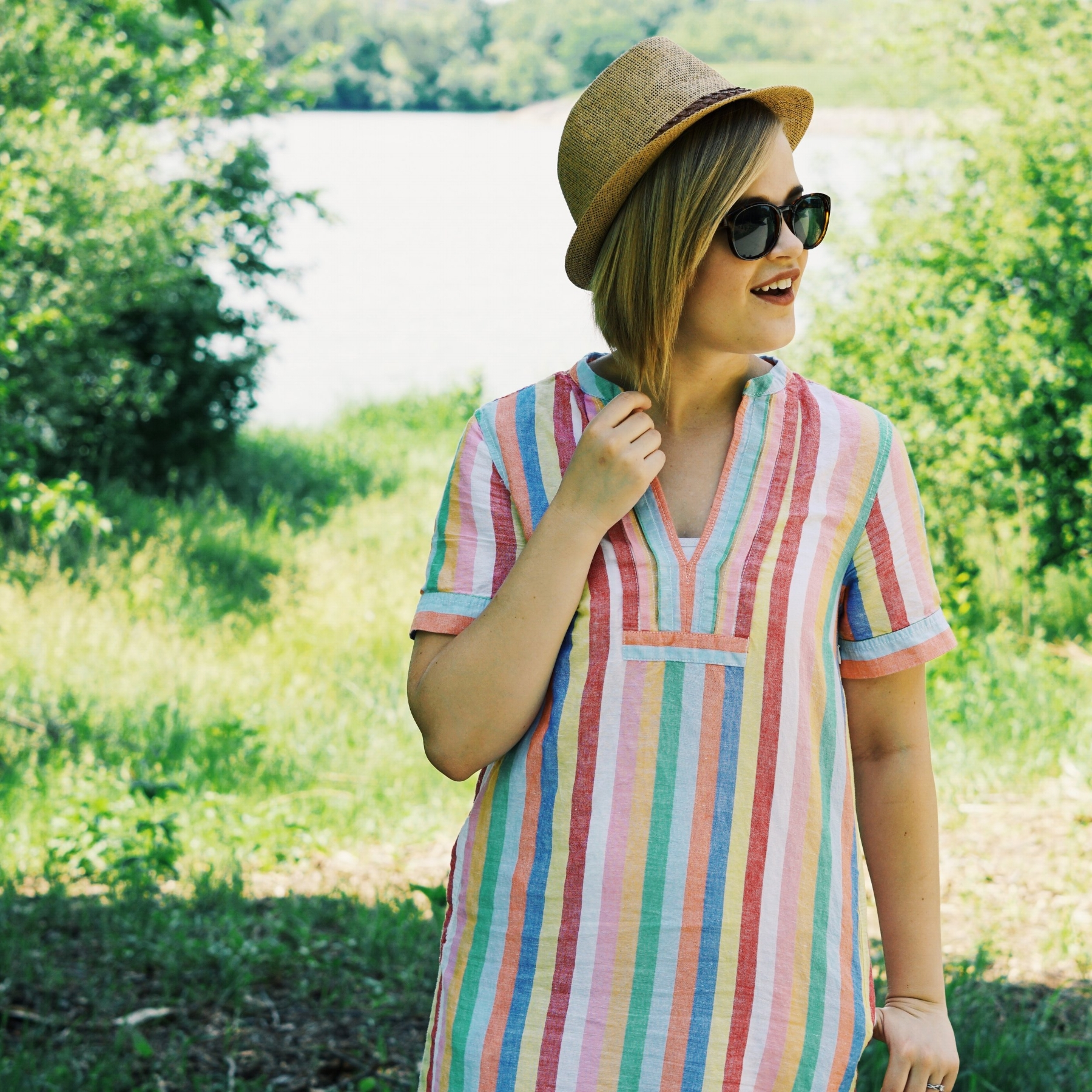 with-the-specs | affordable-style-blog | summer-dresses-2