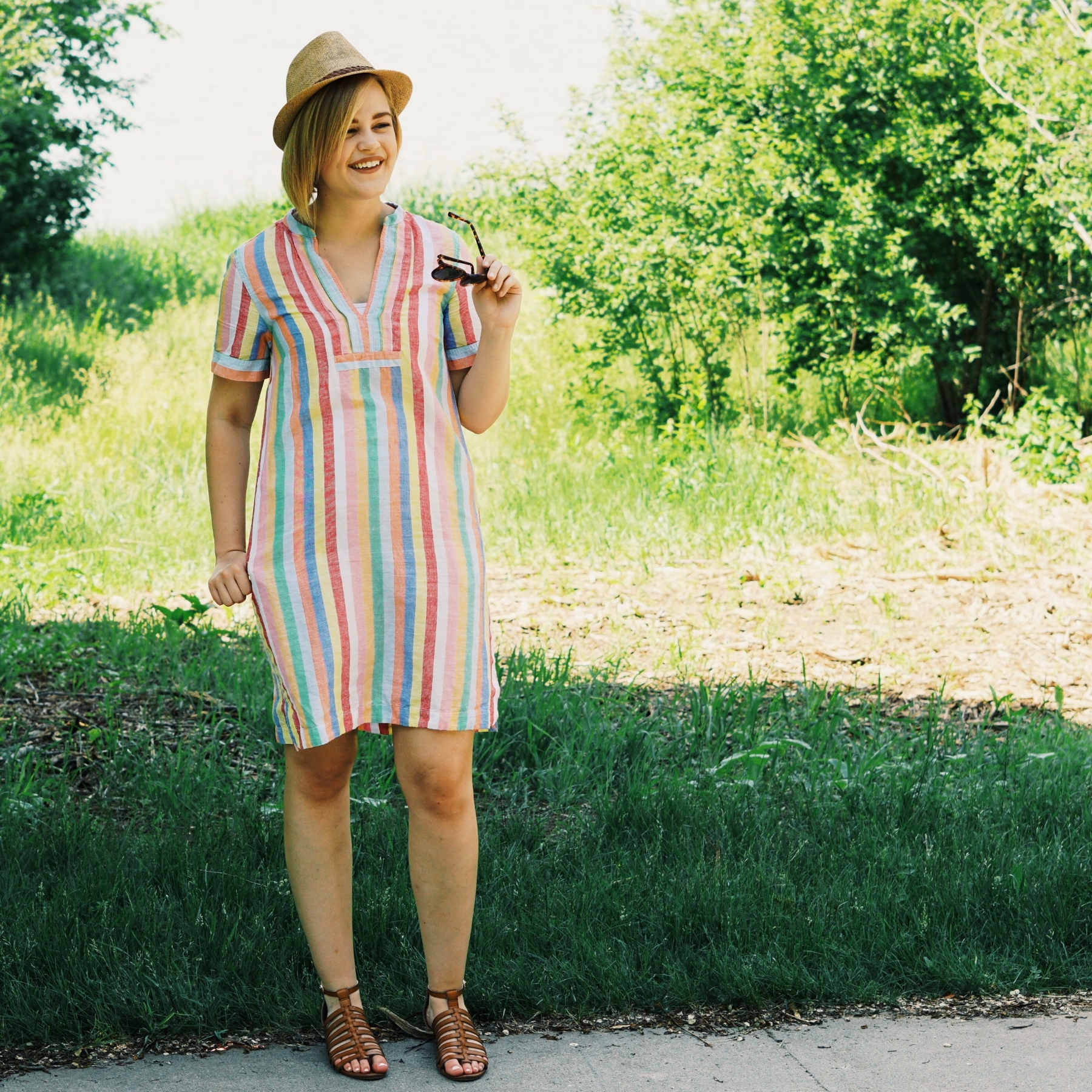 with-the-specs | affordable-style-blog | summer-dresses-3