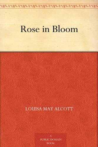 with-the-specs | affordable-style-blog | rose-in-bloom