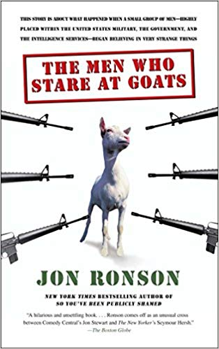 with-the-specs | affordable-style-blog | men-who-stare-at-goats