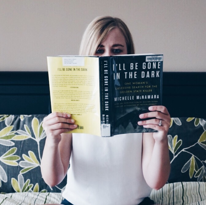 with-the-specs | affordable-style-blog | book-recommendations