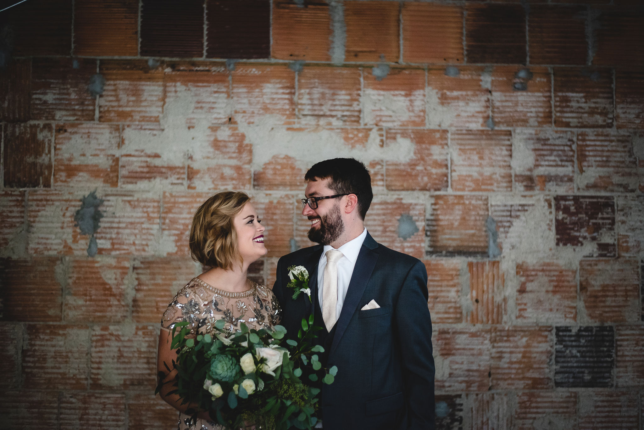 with-the-specs | sustainable-living | sustainable-wedding
