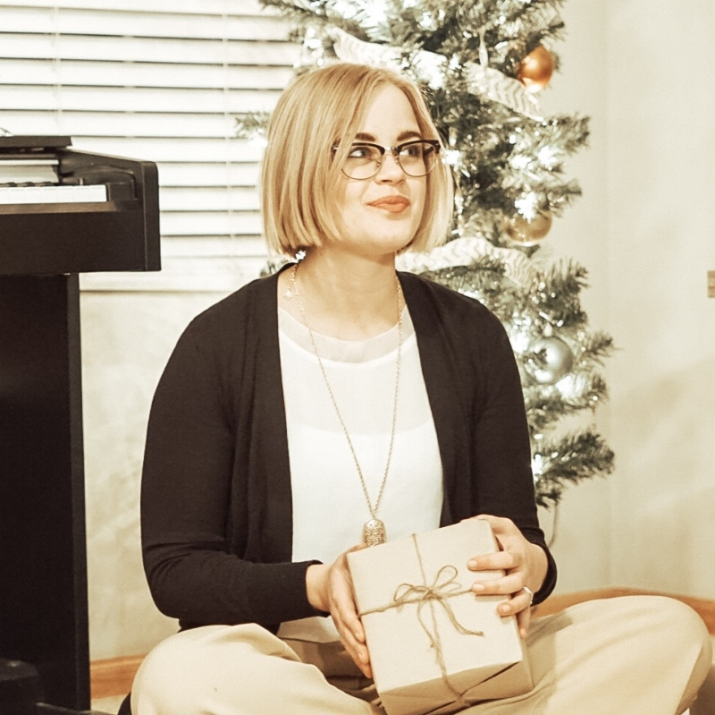 with-the-specs | sustainability-blog | gift-guide