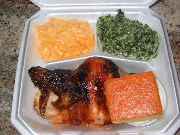 03-corn-bread-chicken-cheese-mac-spinach-kings-chicken-rotisserie-more.jpg