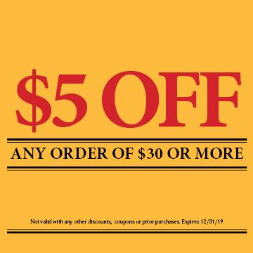 kingschicken_coupon2.jpg