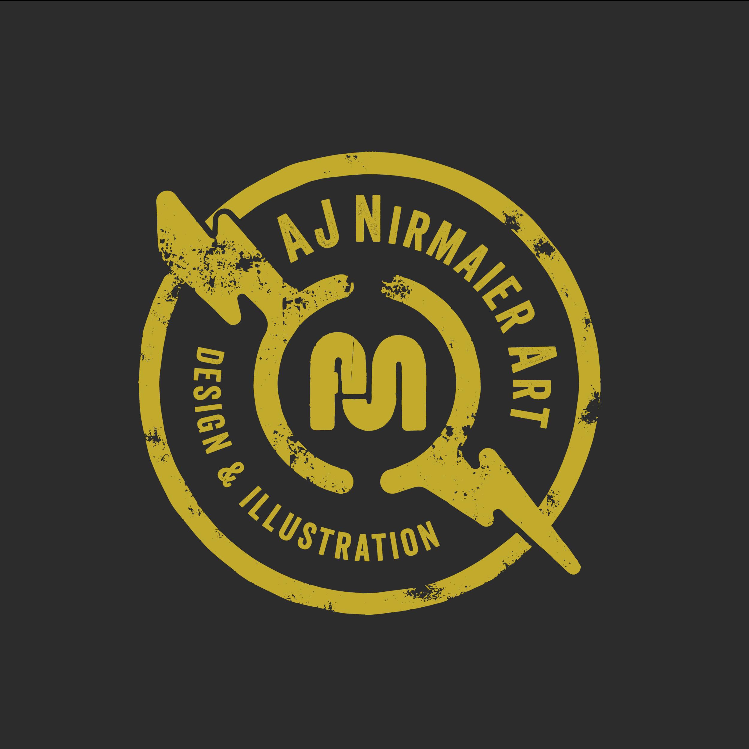 AJNirmaierArt.Logo-07.png