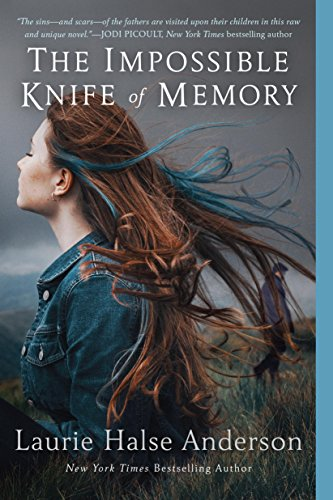 knifeofmemory.jpg