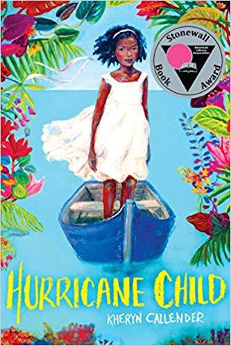 hurricanechild.jpg