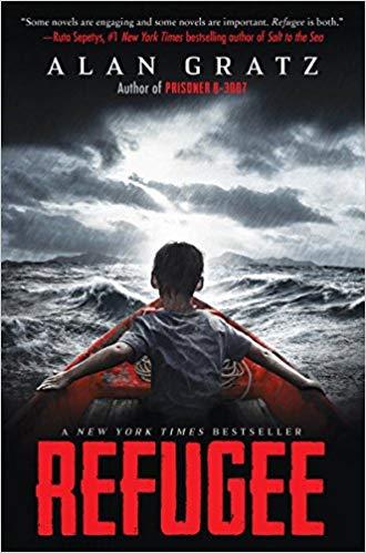 refugeee.jpg