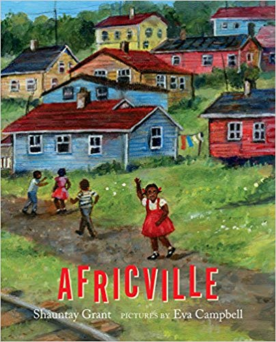 africville.jpg