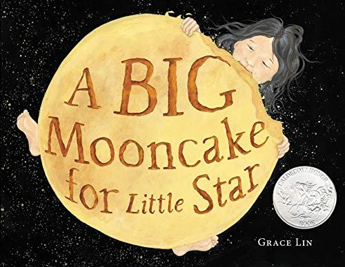 big moon cake.jpg