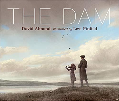 the dam.jpg